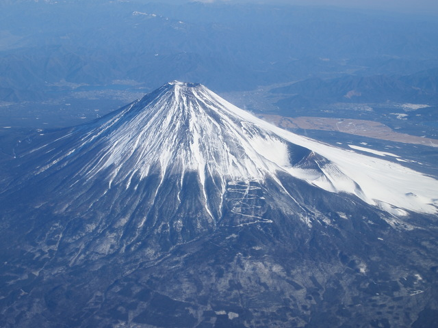 """Mt.Fuji sightseeing tour"" Unforgettable scenery with your dearest person."