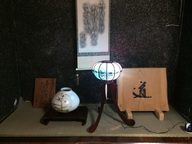 【レポ】 インターナショナルスクールの修学旅行in岩手 - 東北で知った、「東京じゃない日本」